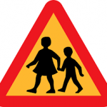 Safety of Our Children with CAS (Guest Post by Angie Muis)