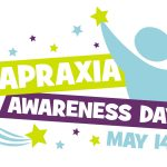 Apraxia Awareness Day 2016