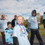 2016 Guelph Walk for Children with Apraxia of Speech