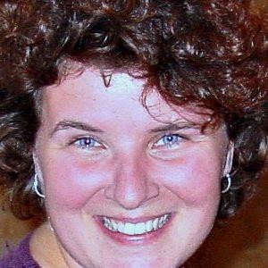 Robin McMillan