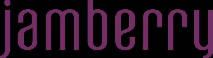 jam-head-logo_720