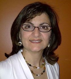 Carmen Martino